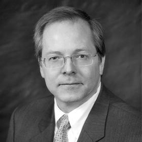 Bill Merritt